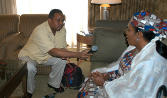 richard-m_niger_firstlady_04-16-2013.jpg