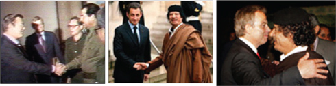 rumsfeld_saddam_sarkozy_blair_gadhafi.jp