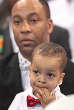 sd2013_keynote_dad_son_03-05-2013.jpg