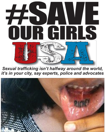 sexual_trafficking_06-24-2014a.jpg