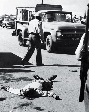 sharpeville_so_africa1960_12-17-2013_.jpg
