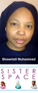 shawntell_muhammad_ss_2012_2.jpg