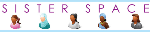 sister-space-logo_4.jpg
