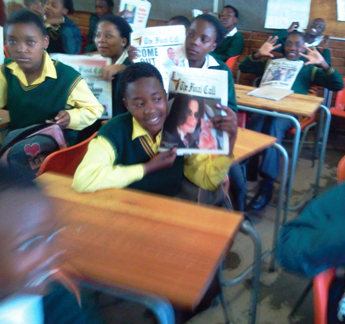 so_africa_students_09-24-2013b.jpg