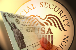 social_security_checks.jpg