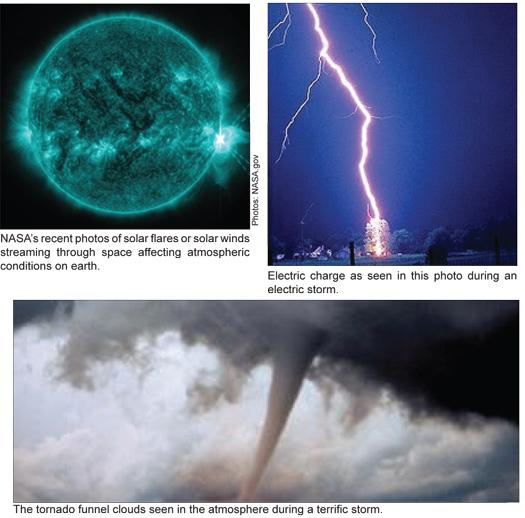 solar_winds_storms_no19_05-27-2014.jpg