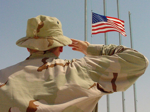 soldier_flag_30025.jpg