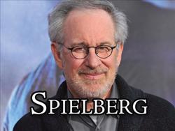 spielberg_12-04-2012.jpg