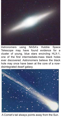 stars_comet_no19_07-01-2014.jpg