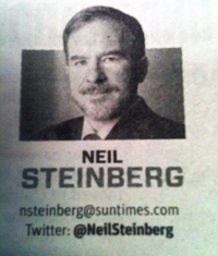 steinberg2012.jpg