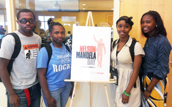 students_mandela_tribute_07-30-2013.jpg