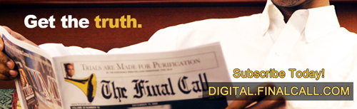 subscribe_fcn_digital_500.jpg