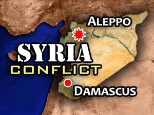 syria_conflict_300x225_3.jpg