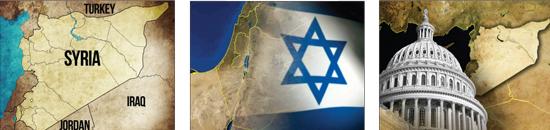 syria_israel_usa.jpg
