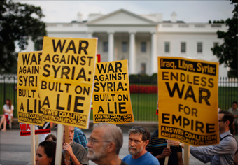 syria_lie_protest_09-10-2013.jpg