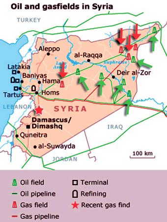 syria_oil_map_09-10-2013.jpg