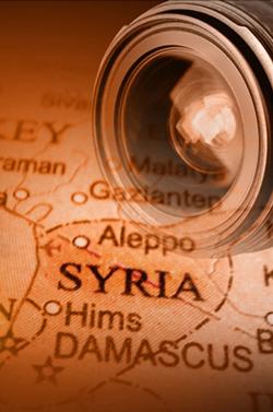 syria_video.jpg