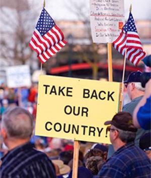 teaparty_protest08-24-2010_2.jpg