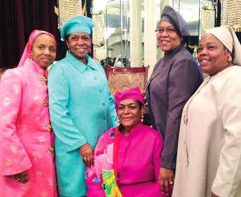testimonies_women_05-27-2014.jpg