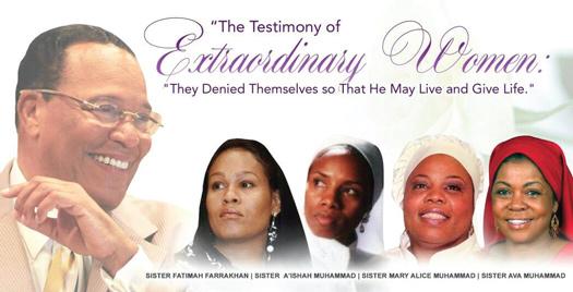 testimonies_women_05-27-2014a.jpg
