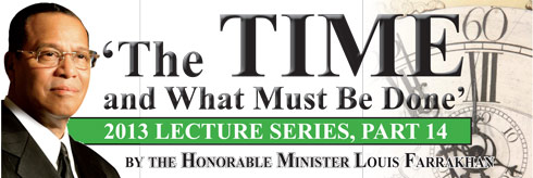 the_time_pt14_04-23-2013.jpg
