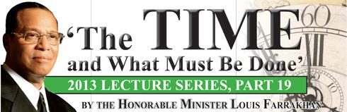 the_time_pt19_05-28-2013.jpg