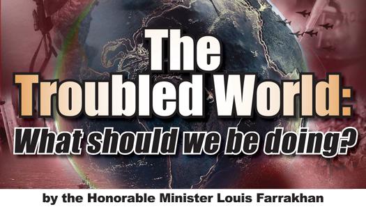 the_troubled_world_farrakhan.jpg