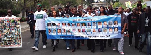 trayvon_martin_rally_07-29-2014.jpg