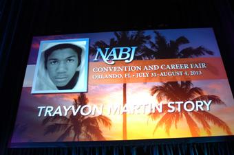 trayvon_nabj_08-13-2013.jpg