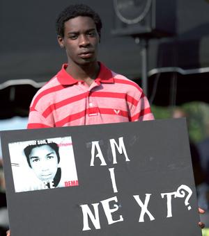 trayvon_protest01-08-2013.jpg