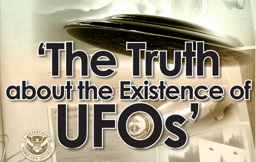 truth_ufos_03-18-2014.jpg