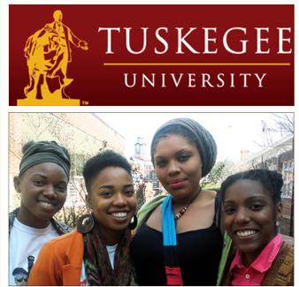 tuskegee_students_1_04-02-2013.jpg