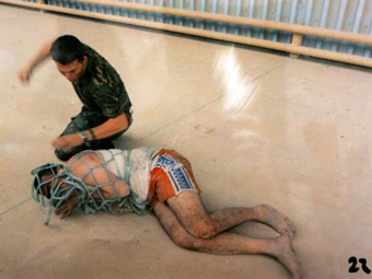 uk_abuse_iraq_02-12-2013.jpg