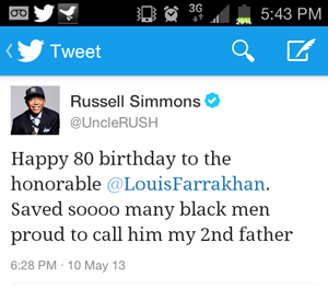 unclerush_tweet_05-21-2013.jpg