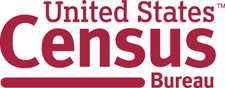 us-census-logo.jpg