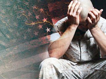 us_soldiers_01-14-2014.jpg