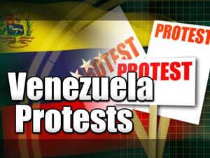 venezuela_protests_1.jpg