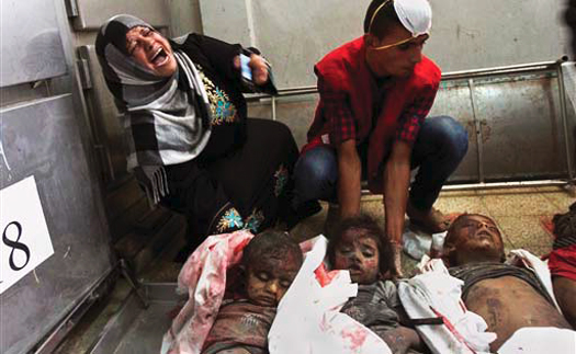 victims_of_israeli_bombs_08-12-2014b.jpg