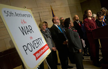 war_on_poverty_politics_01-21-2014.jpg