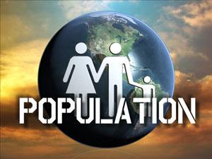 white_population_12_25-2012.jpg