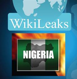 wikileaks_nigeria.jpg