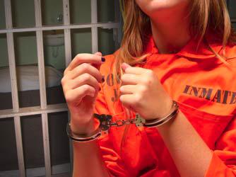 women_prison.jpg