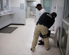 youth_prison_07-09-2013.jpg