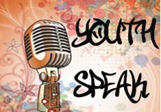 youth_speak_logo_8.jpg
