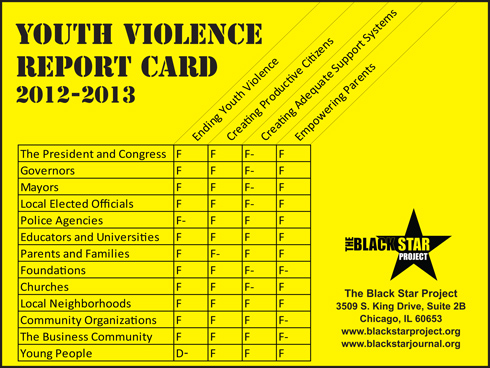 youth_violence_report_02-19-2013.jpg