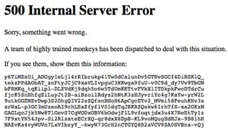 youtube_error.jpg