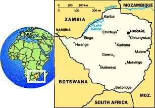 zimbabwe_global.jpg
