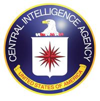 CIA_1.jpg