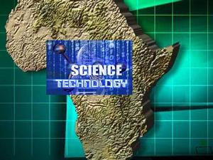 africa_technology_09-22-2015.jpg