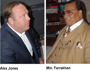 alex-jones-minister-farrakhan_01-26-2016b.jpg